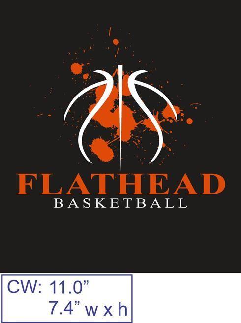 Flathead High School - Boys Varsity Basketball