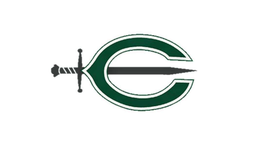 Colony High School - Boys Varsity Football