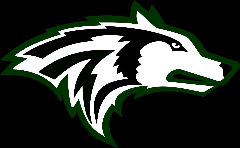 North Marion High School - Varsity Football