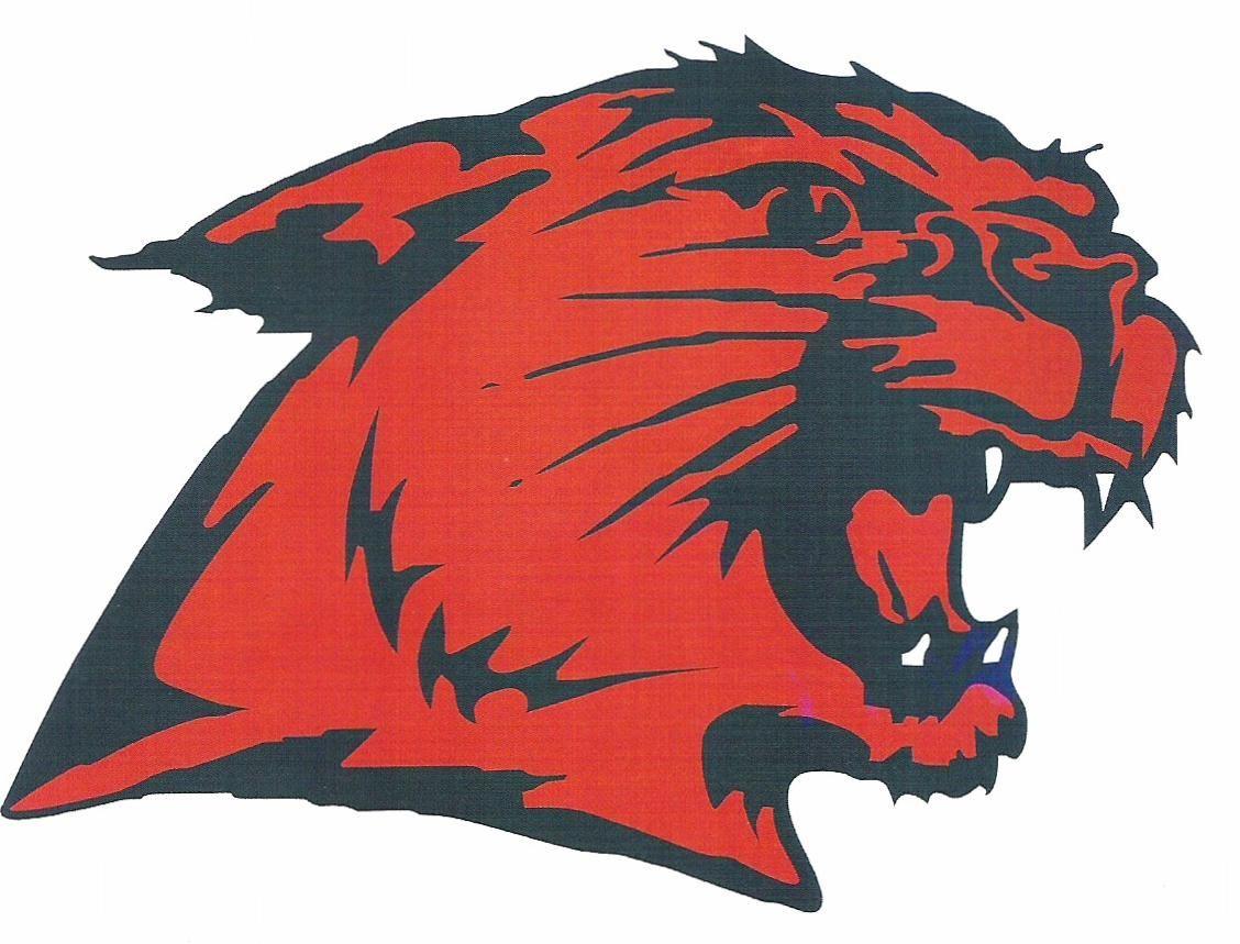 Calgary Wildcats Football - Midget Wildcats