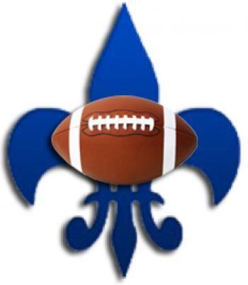 West Feliciana High School - Boys Varsity Football