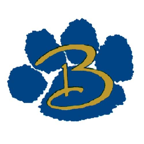 Bath High School - Girls Varsity Basketball