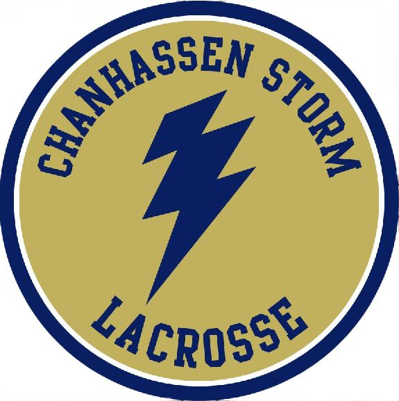 Chanhassen High School - Boys Lacrosse (Varsity)