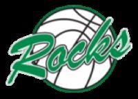 Coffman High School - Beta Boys Basketball