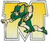 Moorpark High School - Boys Varsity Football