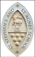 St. Stephen's & St. Agnes School - Boys Varsity Football