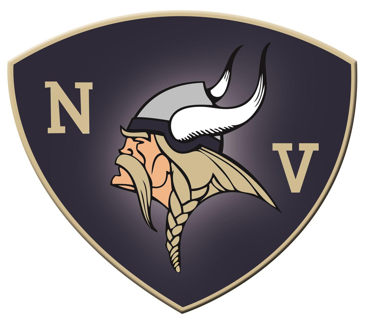 Niles High School - Boys Varsity Football