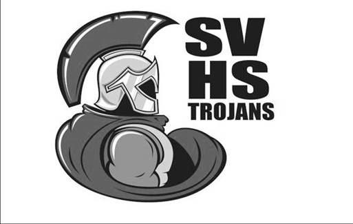 Silver Valley High School - Boys Varsity Football