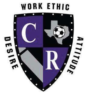 Cedar Ridge High School - Varsity Boys Soccer