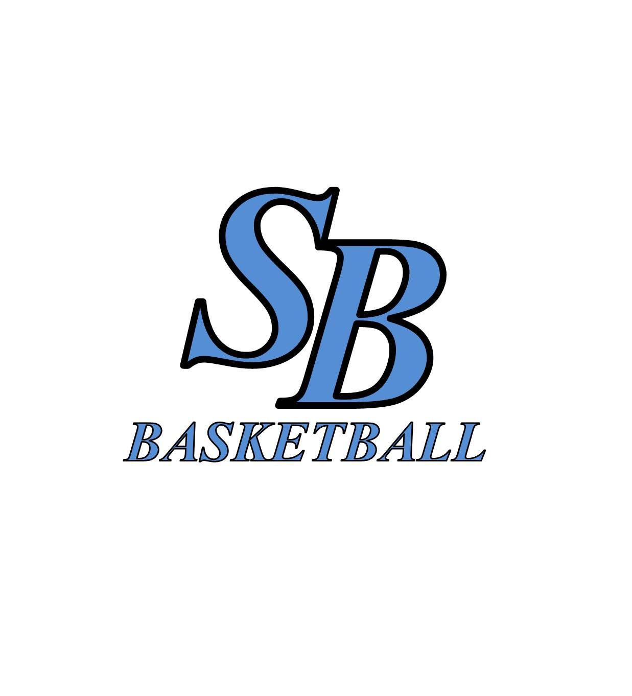Stone Bridge High School - Varsity Boys Basketball