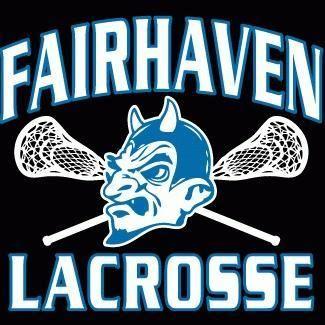 Fairhaven High School - Boys Varsity Lacrosse