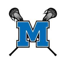 Montclair High School - Boys' Varsity Lacrosse