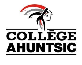 Collège Ahuntsic - Mens Varsity Football