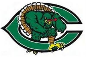 Cuero High School - Boys Varsity Football
