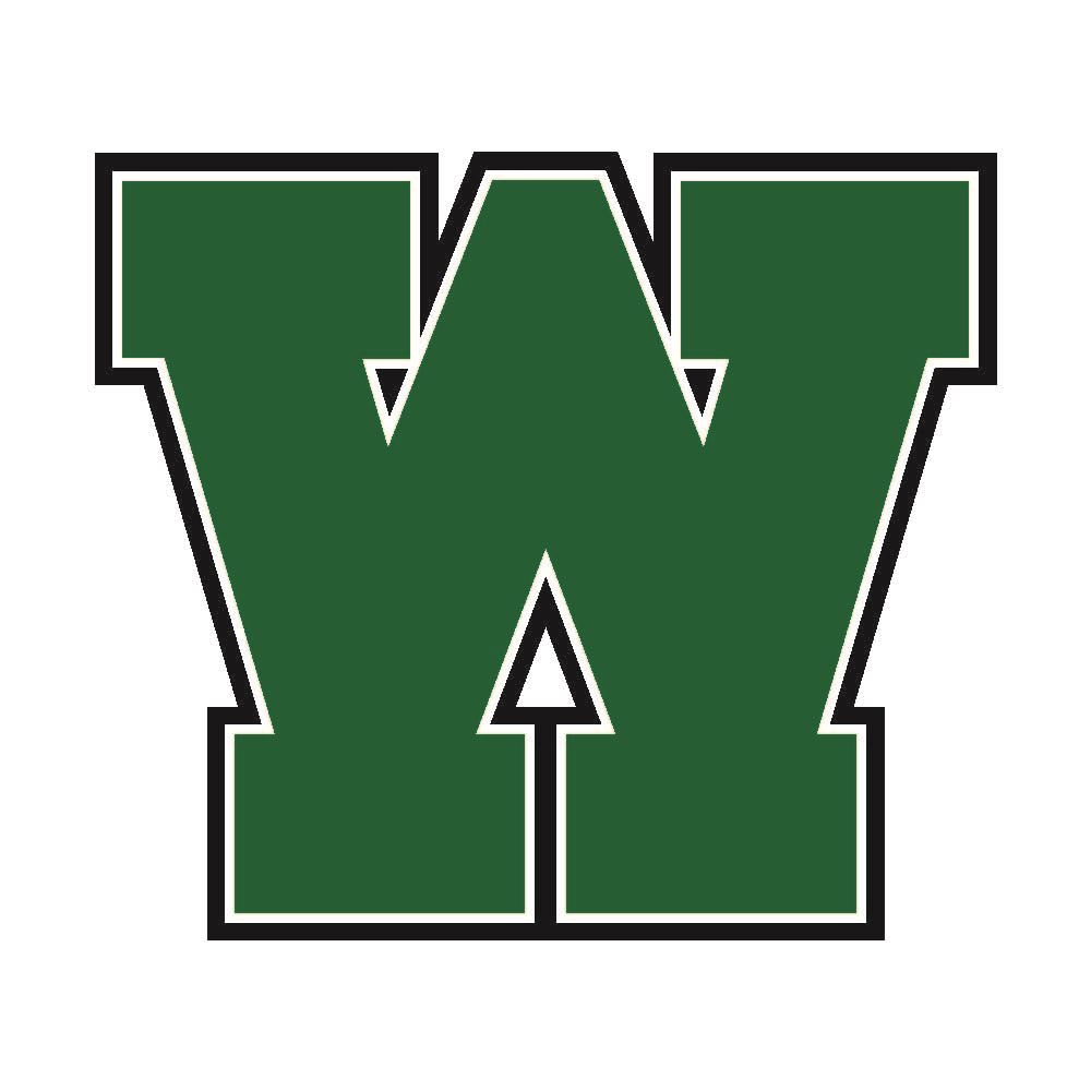 Westlake High School - Boys Varsity Football