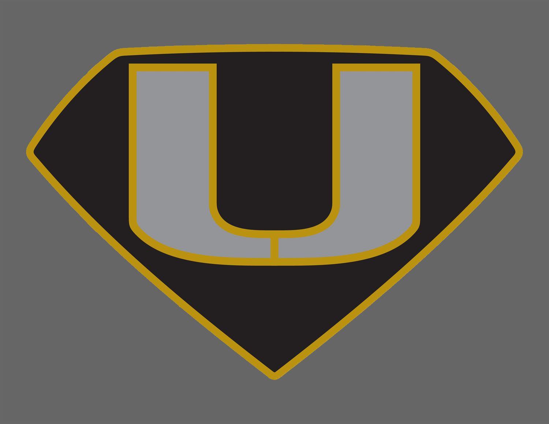 Upperman High School - Boys Varsity Football