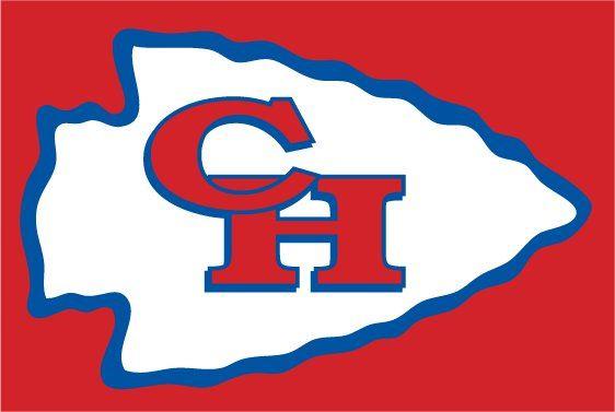Chippewa Hills High School - Boys' JV Football