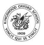 Kingswood Oxford School - Boys Varsity Football