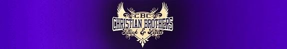 Christian Brothers High School - CBC Track & Field