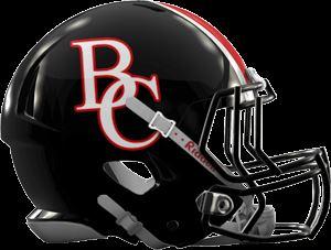 Baker County High School - Boys Varsity Football