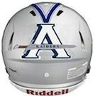 Appomattox County High School - Boys Varsity Football