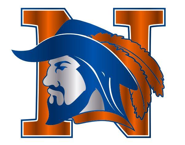 Richland Northeast High School - Boys Varsity Football