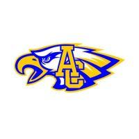 Aberdeen Central High School - 9th Football