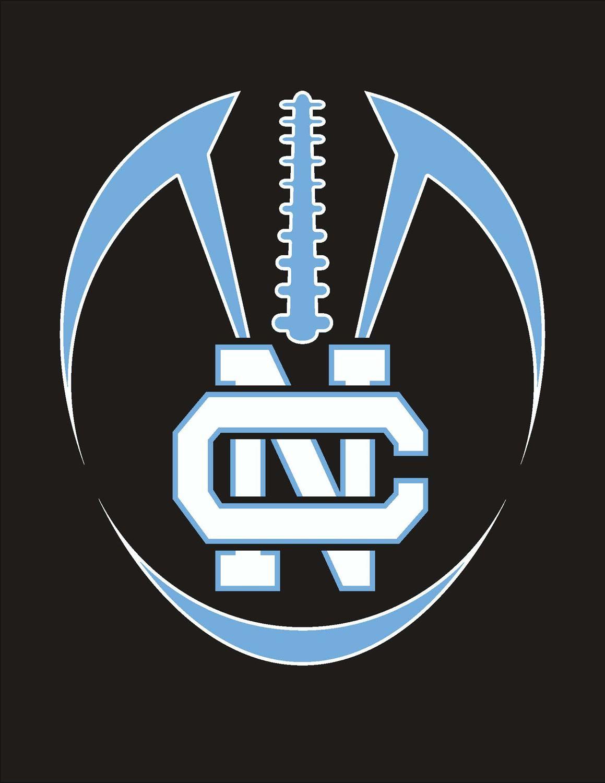Clovis North High School - JV football