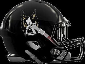 Moore Haven High School - Boys Varsity Football