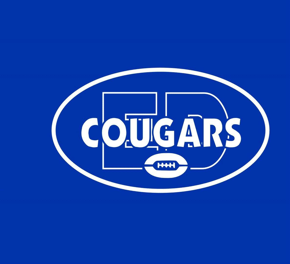 El Dorado High School - Football JV