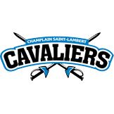 Champlain College Saint-Lambert - Women's Volleyball - Division 2