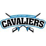 Champlain College Saint-Lambert - Men's Volleyball - Division 2