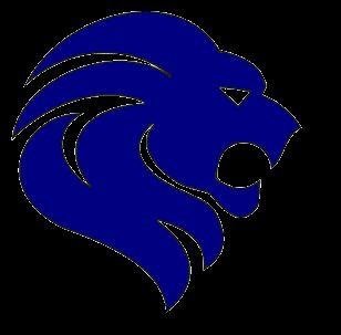 Bismarck High School - Boys Varsity Football