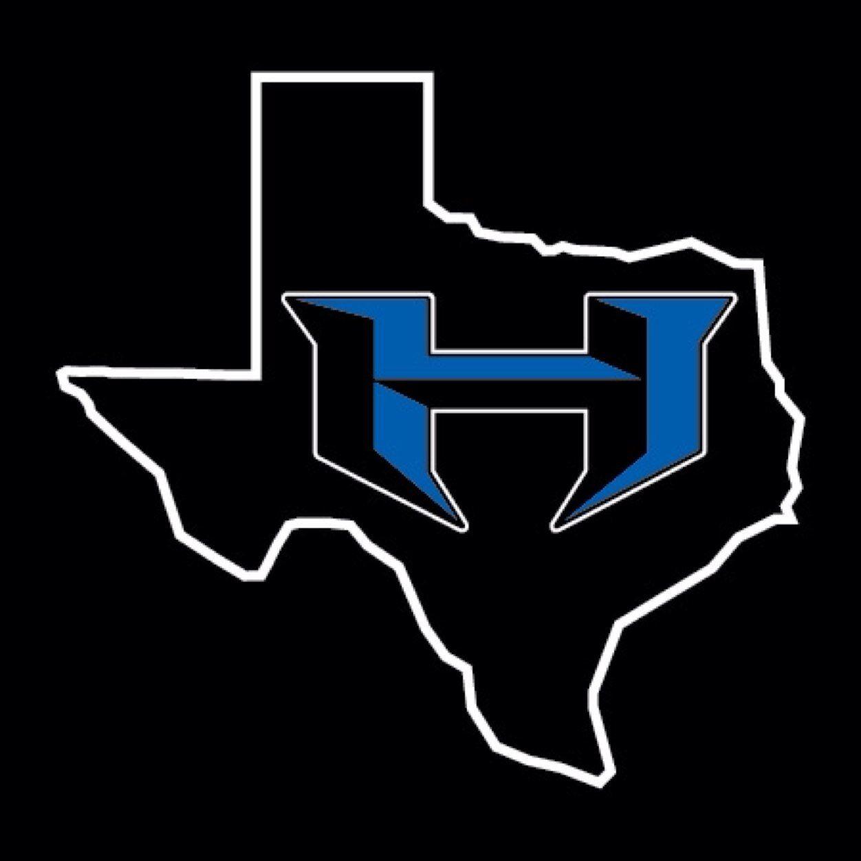 Hebron High School - Boys Varsity Football Defense