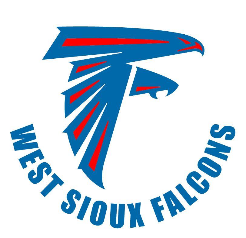 West Sioux High School - VB