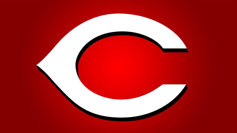 Central-Wise High School - Central Boys Varsity Football