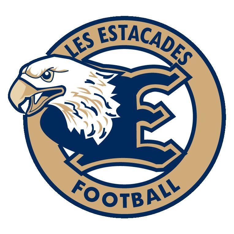 Academie les Estacades - Estacades Football Cadet