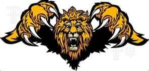 Rosa Fort High School - Boys Varsity Football