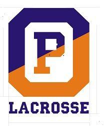 Oak Park-River Forest High School - Boys Varsity Lacrosse