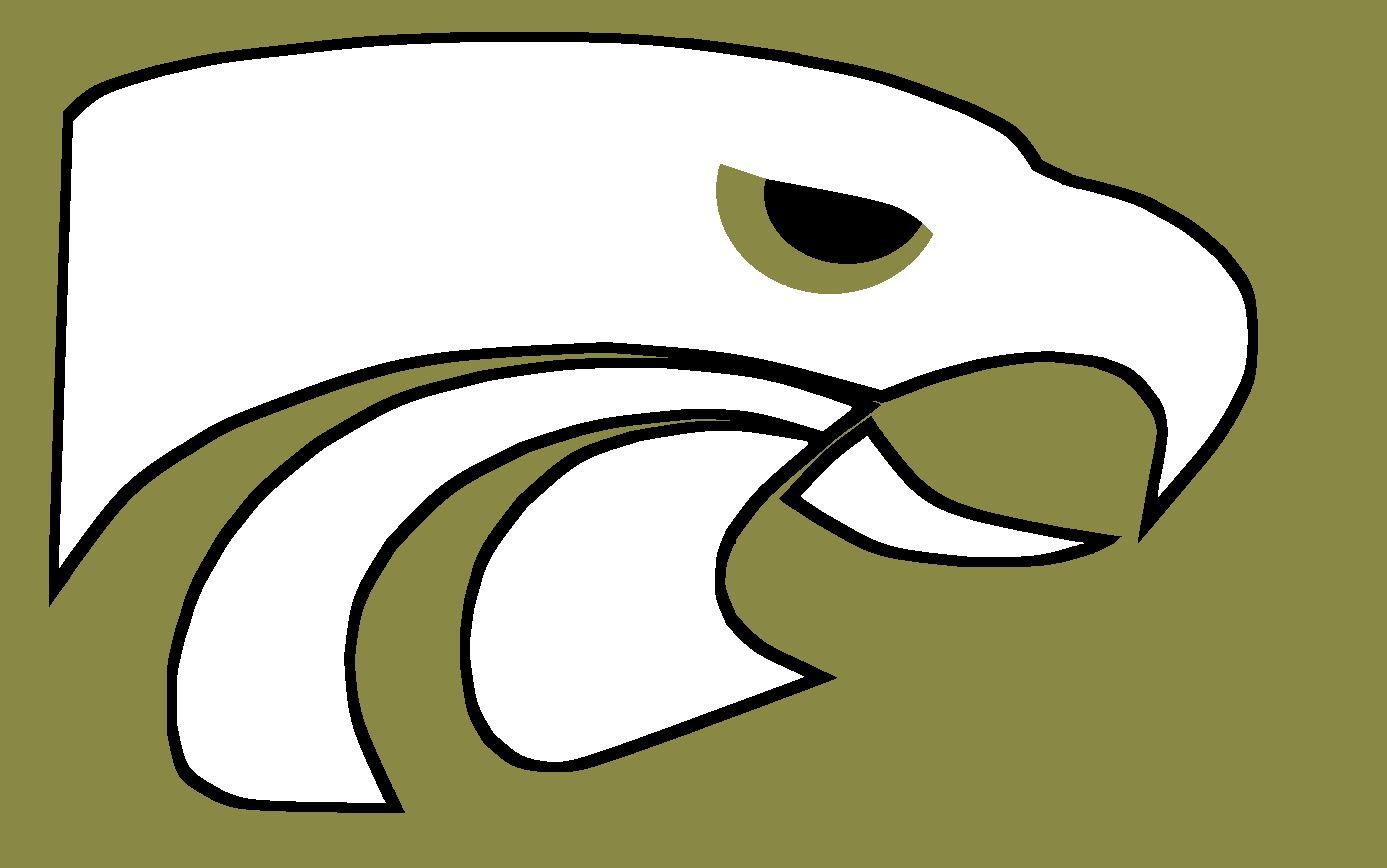 Knight High School - Boys Varsity Football