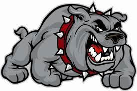 Butler High School - Bulldogs Football
