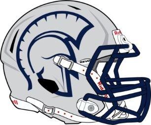 McDowell High School - Boys Varsity Football