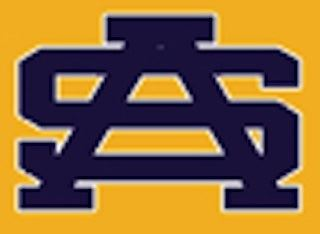 St. Augustine High School - Varsity Football