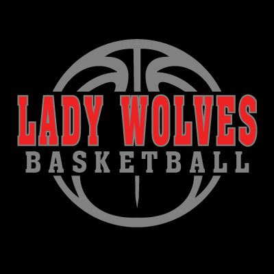 Loranger High School - Loranger Lady Wolves