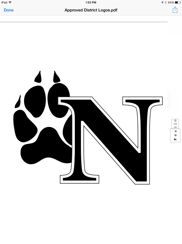Newaygo High School - JV Basketball