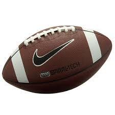 Hartford High School - Boys Football Varsity