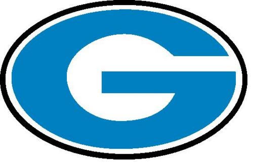 Gibbs High School - Boys Varsity Football