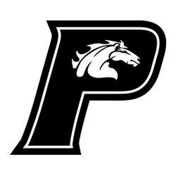 Providence High School - Varsity Football