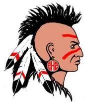 Shawnee High School - Boys Varsity Football