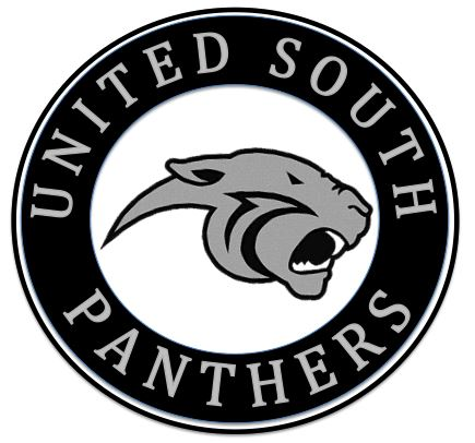 United South High School - Boys Varsity Football